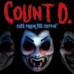 playlist 6 count.png