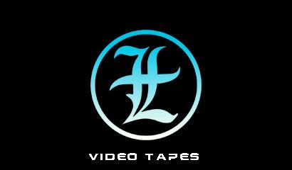 video lh 1.jpg