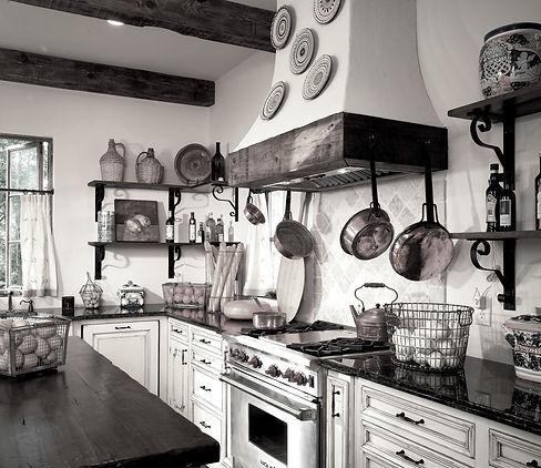 montaluce kitchen.jpg