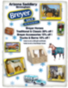 Breyer Sale.jpg