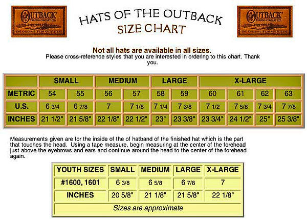 outback hat size guide.jpg