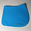 Thumbnail: Quilted Saddle Pads, Lots of Colors