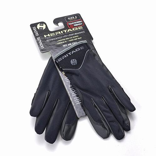 Heritage Ultralite Glove