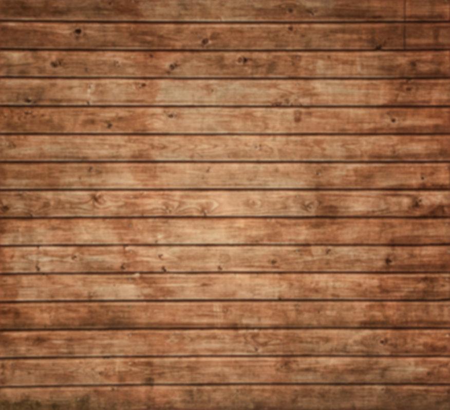 1438931170-grunge_wood1.jpg