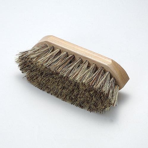 Stiff Grooming Brush #301