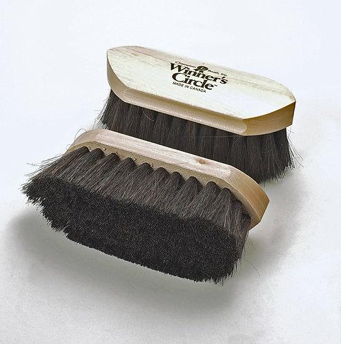 #305 Horse Hair Blend Brush , Soft 70% Horse Hair