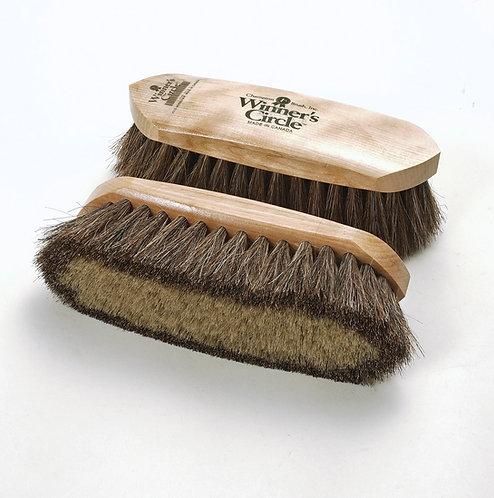 """#215 Horse Hair Brush, 8"""" Soft"""