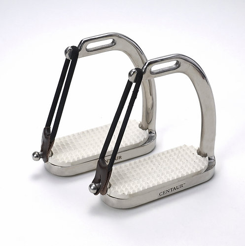 Centaur Safety Stirrups