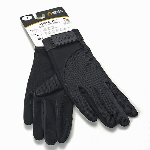 Noble Cool Mesh Glove