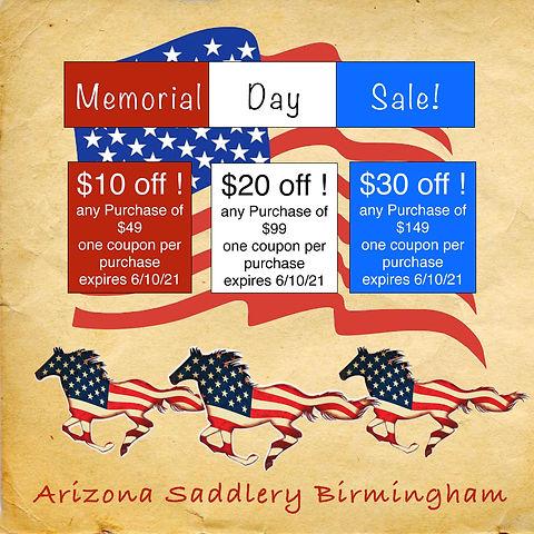 Memorial%20day%20Sale%203_edited.jpg