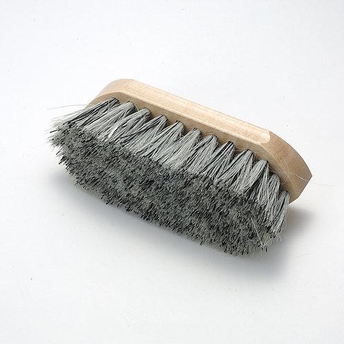 Grey English Brush, Stiff #302