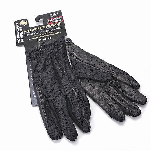 Heritage Summer Show Glove