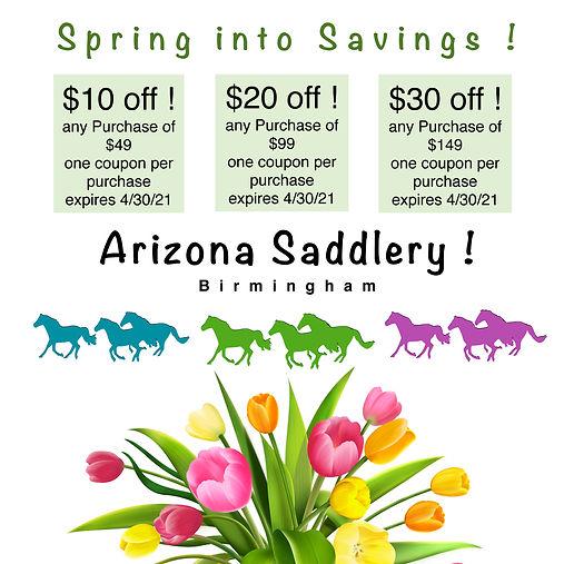 spring into savings.jpg
