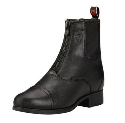 Ariat Bromont Waterproof Zip Paddock Boot