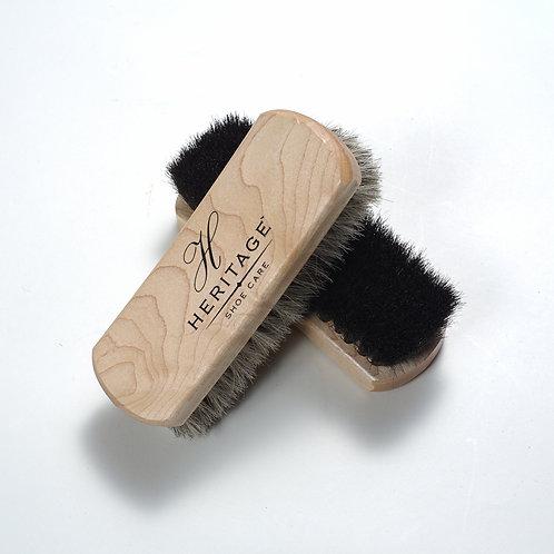 Boot Shine Brushes