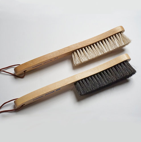 hat cleaning brushes
