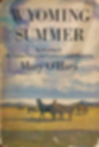 wyoming-summer-mary-ohara-001.jpg
