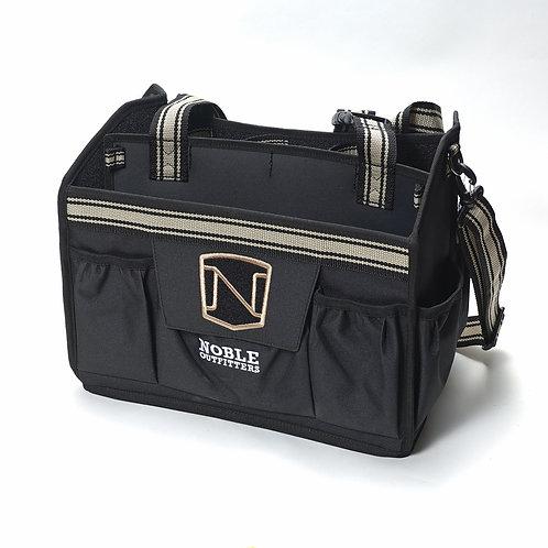 Noble Grooming Tote Bag