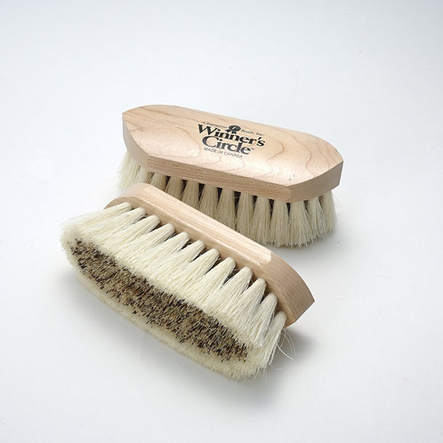 Medium Grooming Brush #303