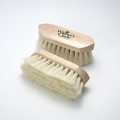 Soft Grooming Brush #304