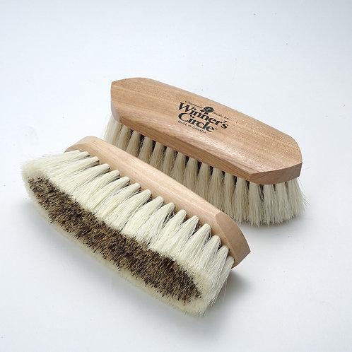 Medium Grooming Brush #203