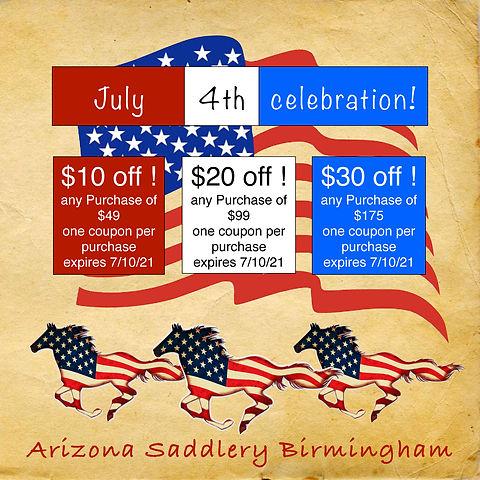 july 4th celebration copy.jpg