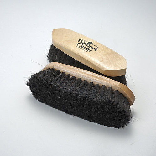 Soft Brush 70% horsehair #205