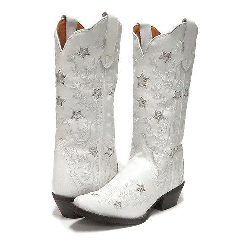 Laredo Lucky Star 52111