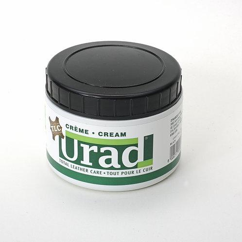 Urad Leather Cream 7oz.