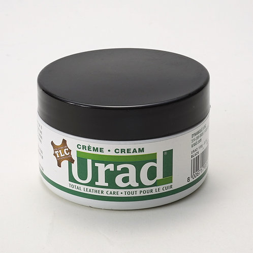 Urad Leather Cream 3.5 oz