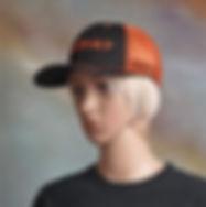hat-orange-black-side.jpg