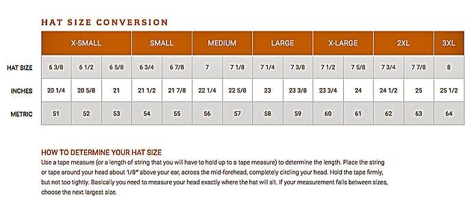 Stetson-Hat-size-chart.jpg