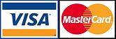 VISAMasterCard-icons.png