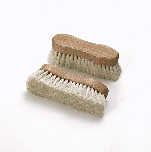 "Face Brush, soft 5"""