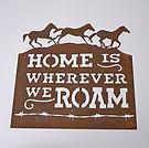 home-is-wherever-we-roam.jpg