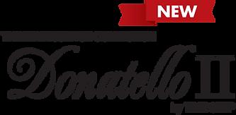 header-donatello-ii-logo.png