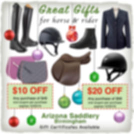 great gifts.jpg