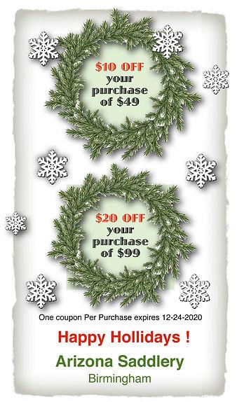 wreath-coupon-2.jpg