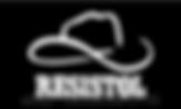 resistol logo.png