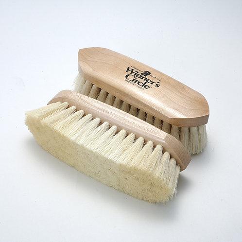 Soft Brush #204