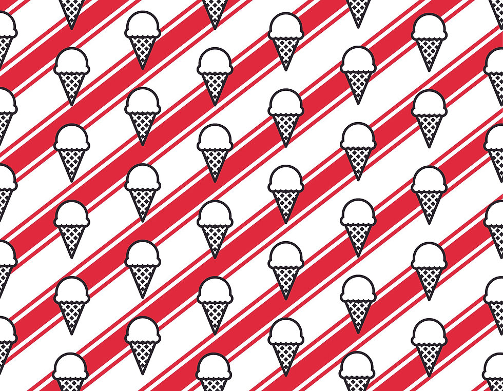 cones n stripes-01.jpg
