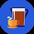 tea-01.png