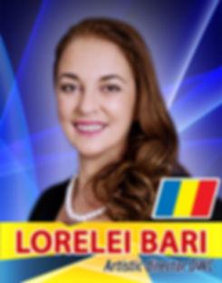 lorelei.jpg