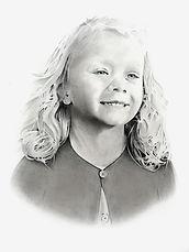 Bella Portrait 2.jpg