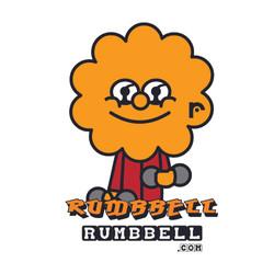 Rumbbell