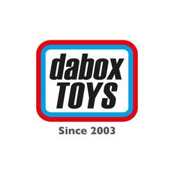 Dadox Toys