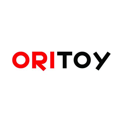 oritoy