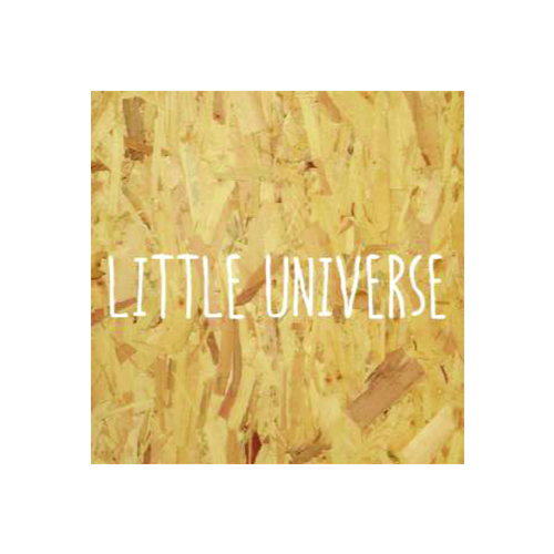 little universe workshop1