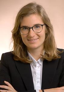 Caroline Falterbaum