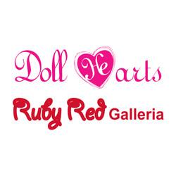 Doll He Arts